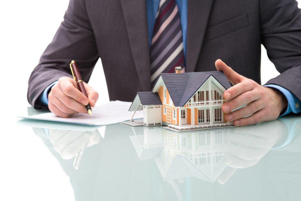 property law gold coast