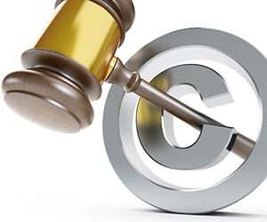 Copyright Law for New Business Owners | Gold Coast