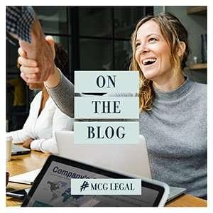 wills blog