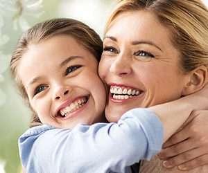Understanding Binding Child Support Agreements