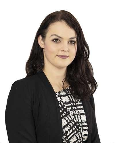 Paula Vallance
