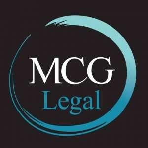 mcg legal logo